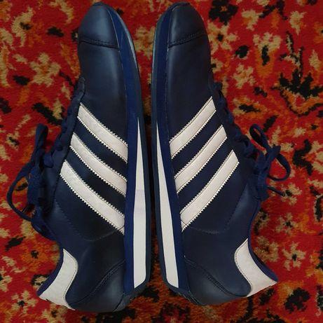 Buty Adidas orginals 46-29,5cm air