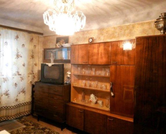 ! Продам 1 комн. квартиру на Одесской
