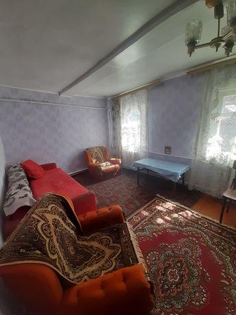 Сдам будиночок на Киевской 6000 грн.