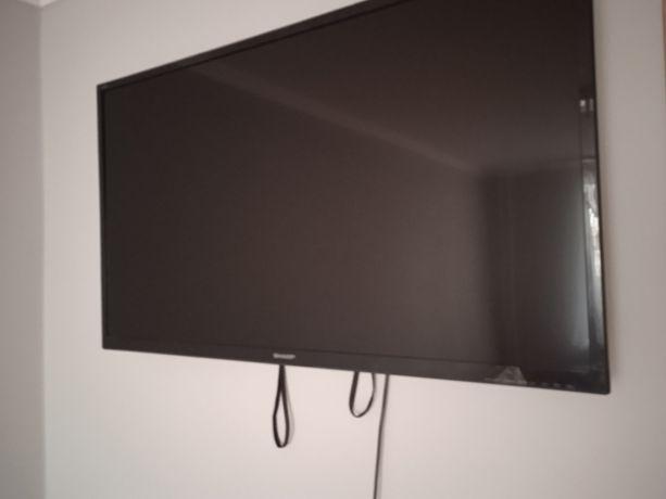 Telewizor 40' Sharp