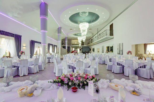 Odstąpię termin wesela 23-24.04.2022r! Sala Orchidea, okolice Radomska