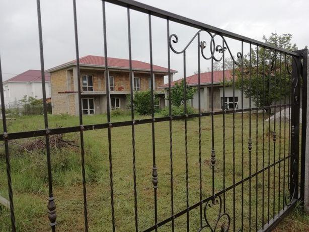 Дом в Севастополе у самого моря. Продажа или обмен.