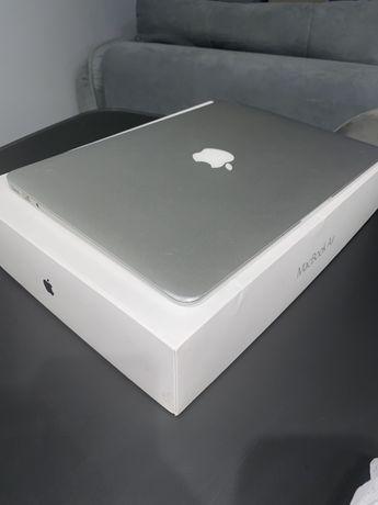 Продам ноутбук Apple MacBook Air 13''. Модель: MacBook Air 13'' 2017 г