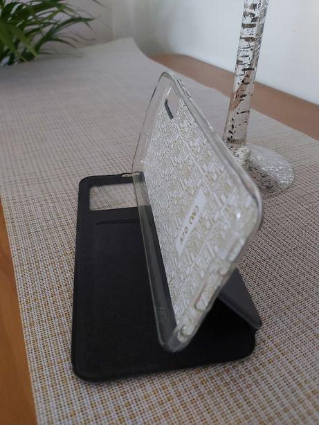 Capa Samsung A70