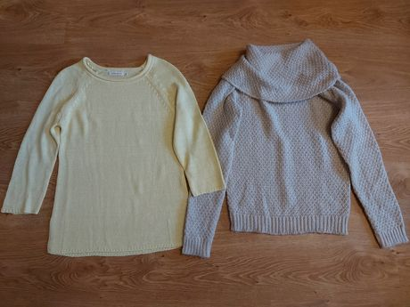Sweter Orsay/Reserved