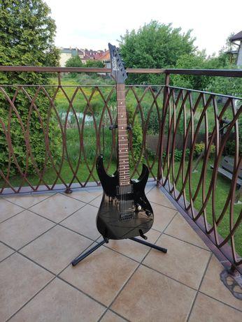Ibanez GRGR121EX Gitara Elektryczna