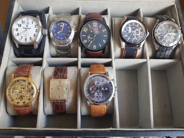 Vários Relógios para venda