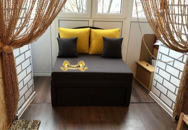 Диван / Кресло-кровать Атлант 1 и 2 любого размера в Днепре по Акции