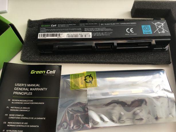 Bateria Toshiba Satellite C50D-A C50D-A-10U C50t-A