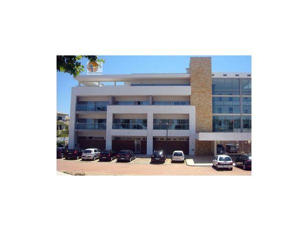 Imóvel Banco Apartamento T1 em bom estado Alvor Portimão
