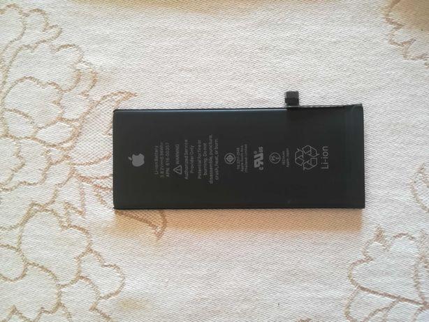 Bateria iPhone 8 NOVA