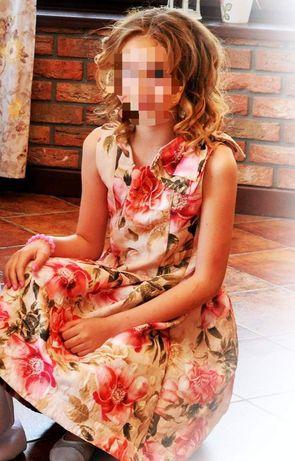 sukienka marki Wójcik z ekskluzywnej linii LADY DIAMOND