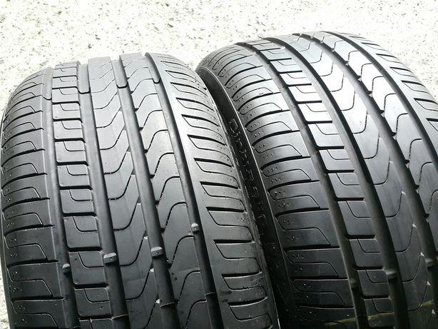 225/40 R18 Opony letnie Pirelli! Wysoki bieżnik! Polecam