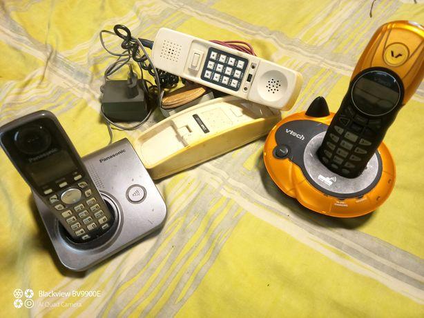 продам раритетные телефоны