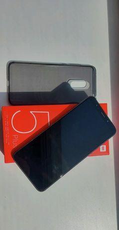 Продам Xiaomi redmi 5+