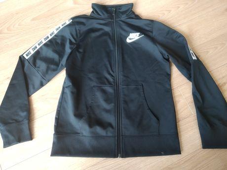 Bluza Nike rozpinana rozmiar 156-166