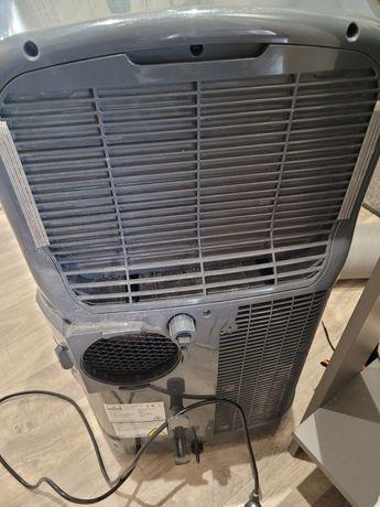 Klimatyzator  Remko