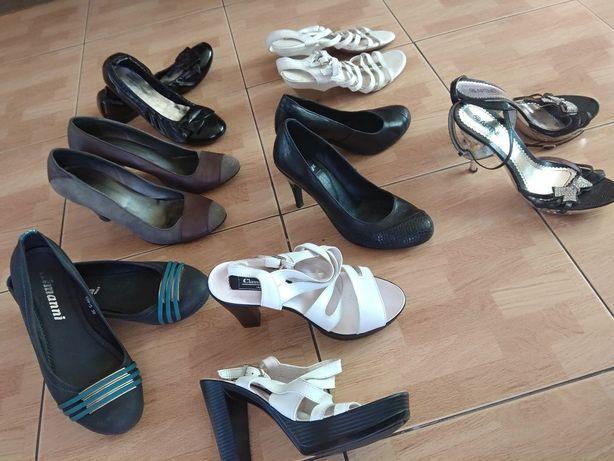 сапоги 100% кожа деми туфли босоножки балетки замшевые натуральная е