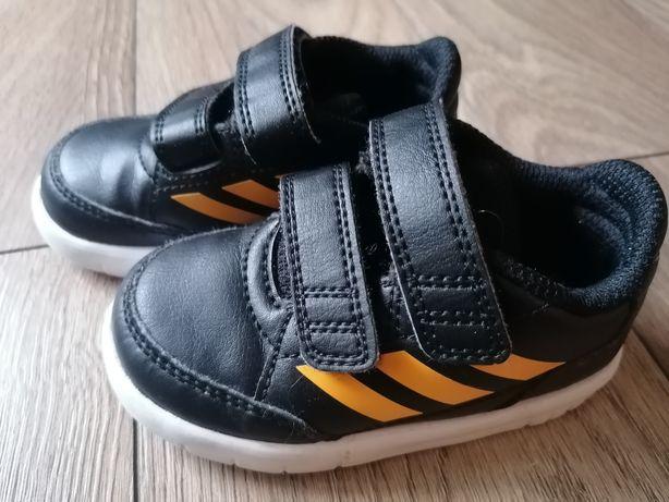 Adidasy dziecięce ADIDAS ALTASPORT 21