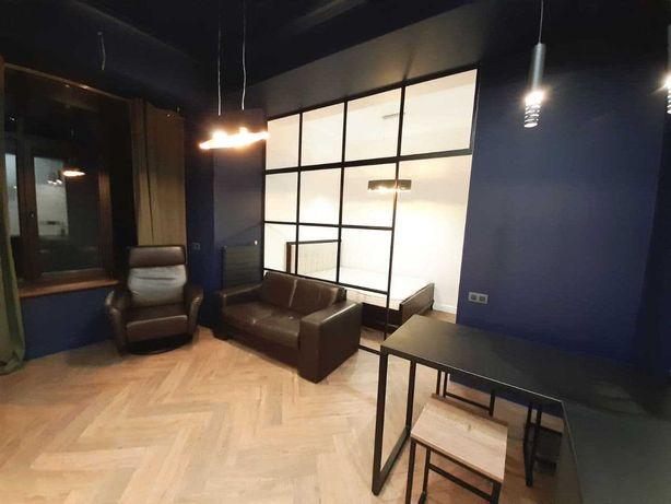 Сдам стильную квартиру в центре г. Одессы