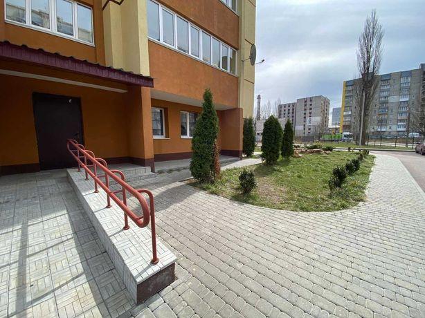 Продається 3 кімнатна квартира 77м2 в новому будинку, ЭЛІТНОГО району