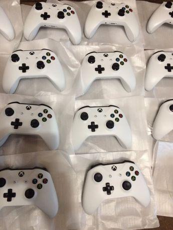 Новые Xbox One S/X -Windows 10 Wireless Controller США оригинал