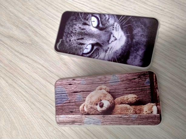 Чехлы чохли для Xiaomi Redmi Note 8 T