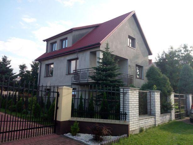 Dom 110 m² Szydłowiec