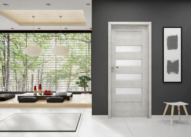 NOWOCZESNE DRZWI 360ZŁ wewnetrzne,pokojwe,ramowe.do domów,mieszkać HIT