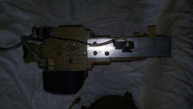 Прибор ночного виденья для танков