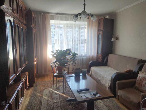 Продаж 1кім.квартири покращеного планування 36м2