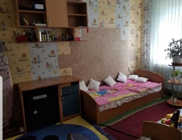 Продам крепкий домик в Сухом Лимане