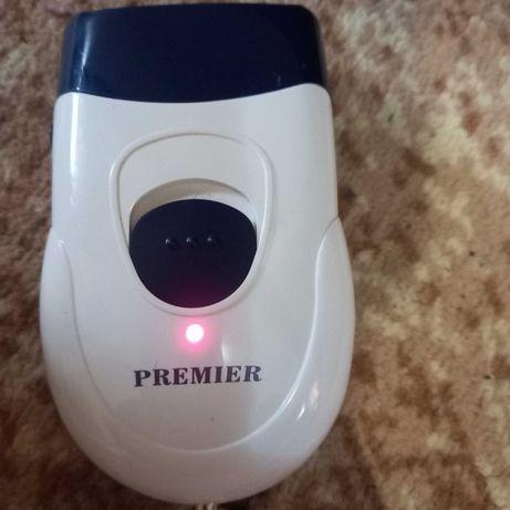 Эпилятор Premier