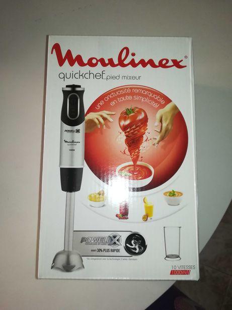 Varinha Mágica Moulinex