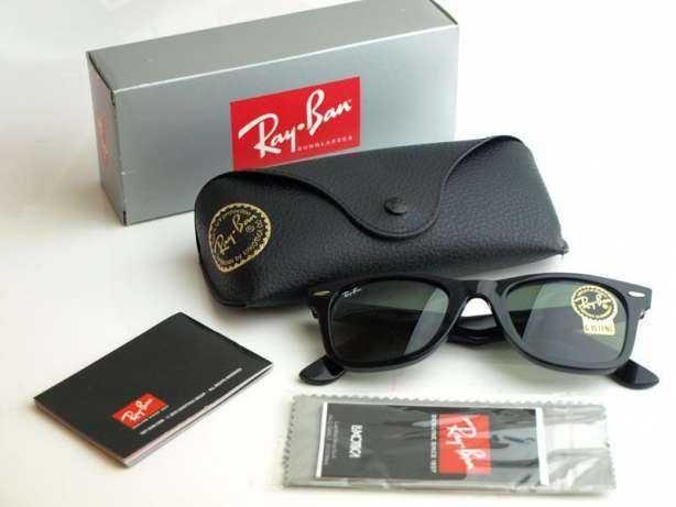 ray ban oculos de sol 2140 wayfarer chris cat 4165 rayban justin