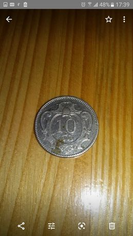 Монеты СССР 1961-1991 год 200 штук за 90 грн