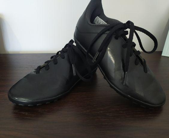 Бутси Adidas оригінал, кроси, кросівки, кроссовки,