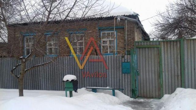 Дом р-н Беленькой
