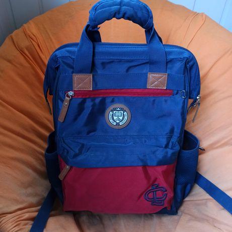 Рюкзак kite для школьника