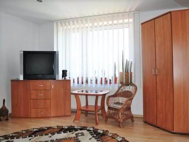 Mieszkanie 2-pokojowe - Apartament Świnoujście