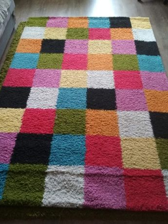 ковёр, палас 150х230