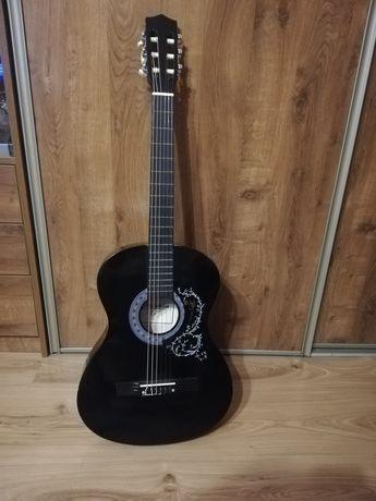 Gitara Jasmin C-10