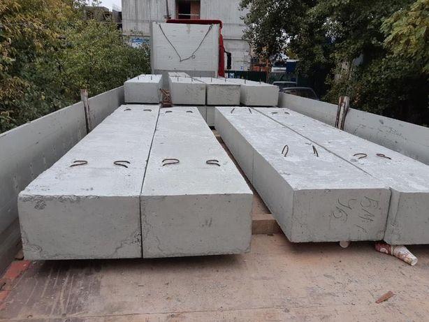 Перемычки, перемычки бетонные, плиты, ПК, ЖБИ, плиты перекрытия