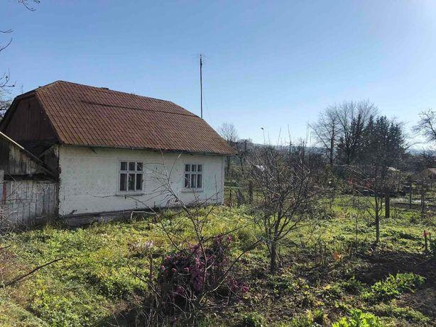 Будинок в м. Старий Самбір
