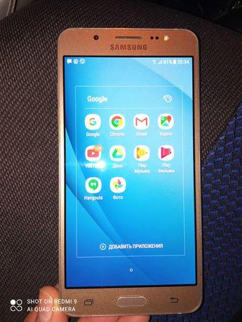Samsung J5 2016 года 2/16 GB