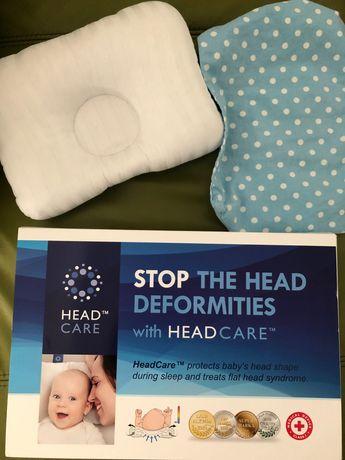Head care rozmiar M