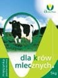 Mieszanka traw dla krów mlecznych, sianokiszonka, trawa wysokobiałkowa