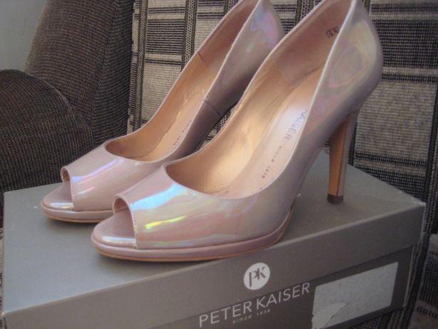 Туфли женские, 37 р.