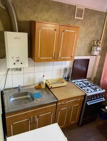 Продам 1 комнатную квартиру на Подоле.