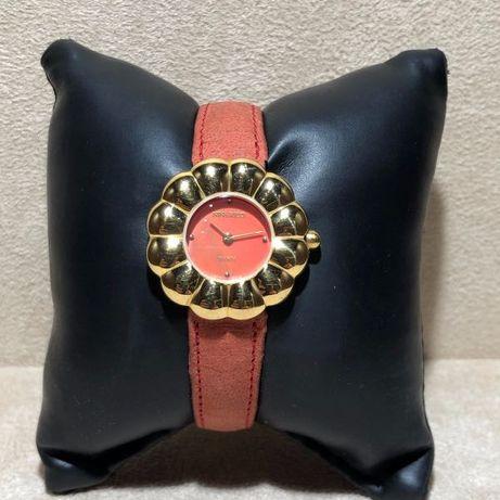 Relógio Nina Ricci 16051, Novo com etiqueta com PVP 240€